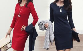 2016冬季女装汇聚,低至9.9元,全场特价包邮,每天更新,让您买到最划算的女装新品!
