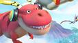 《猪猪侠之恐龙日记第三季》恐龙特工 霸气出动